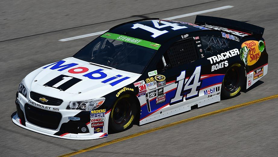Pin on Nascar Live Streaming 2016 All Matches