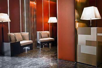 Milano Luxury Suites Spietro Allorto