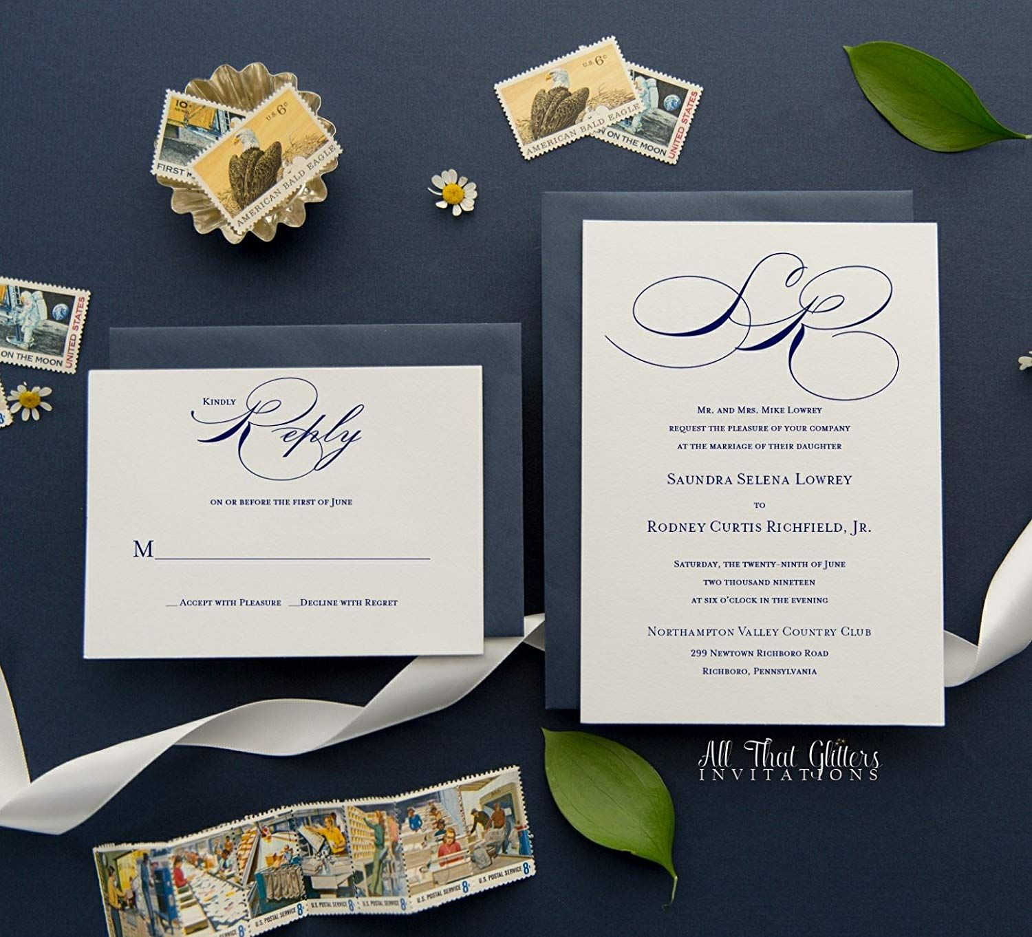 Also Finding Cheap Wedding Invitations On The Internet Is Very Easy Because There Are In 2020 Cheap Wedding Invitations Printing Wedding Invitations Cheap Invitations