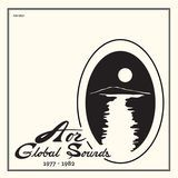 AOR Global Sounds 1977-1982 [LP] - Vinyl, 28857655