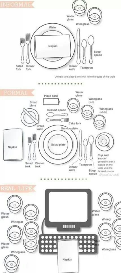 At the table | Info | Pinterest | Thanksgiving, Thanksgiving table ...