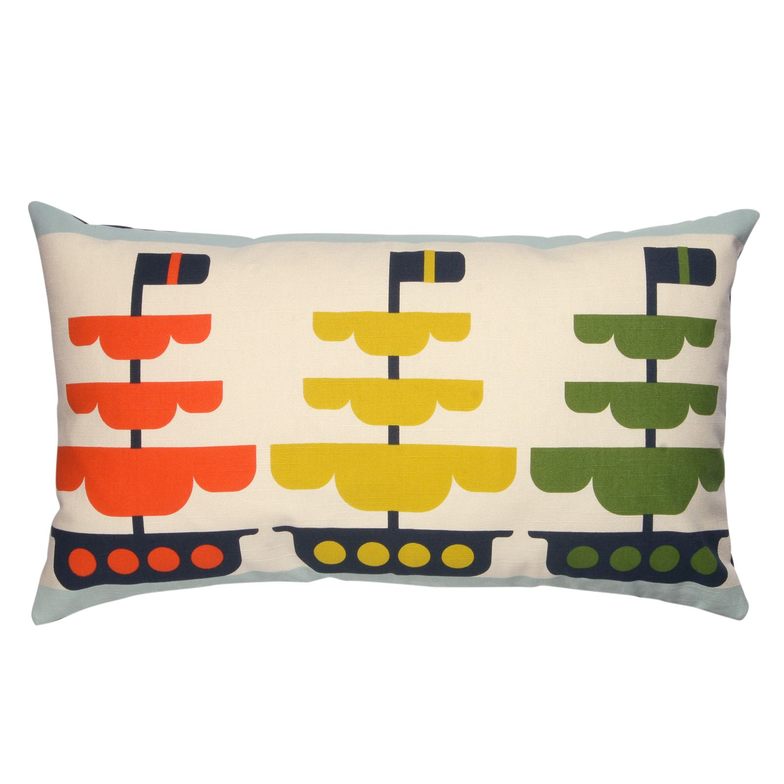 Orla Kiely — Iconic Bags, Clothing, Accessories and Home