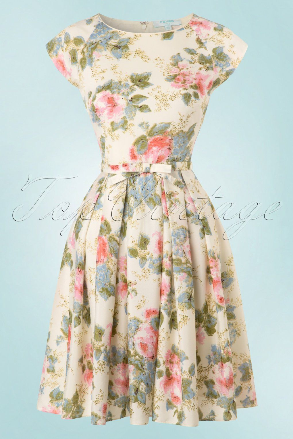 S mary roses swing dress in cream pinterest swings mary and