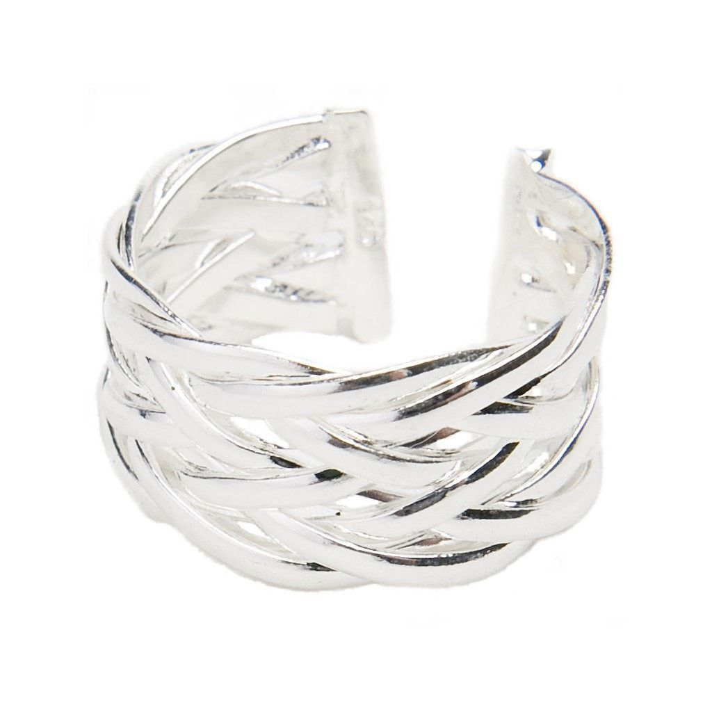 Kaisa sterling silver ring products pinterest silver ring