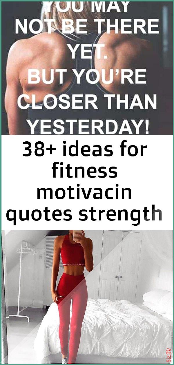 38 ideas for fitness motivacin quotes strength gym 3 38 ideas for fitness motivacin quotes strength...