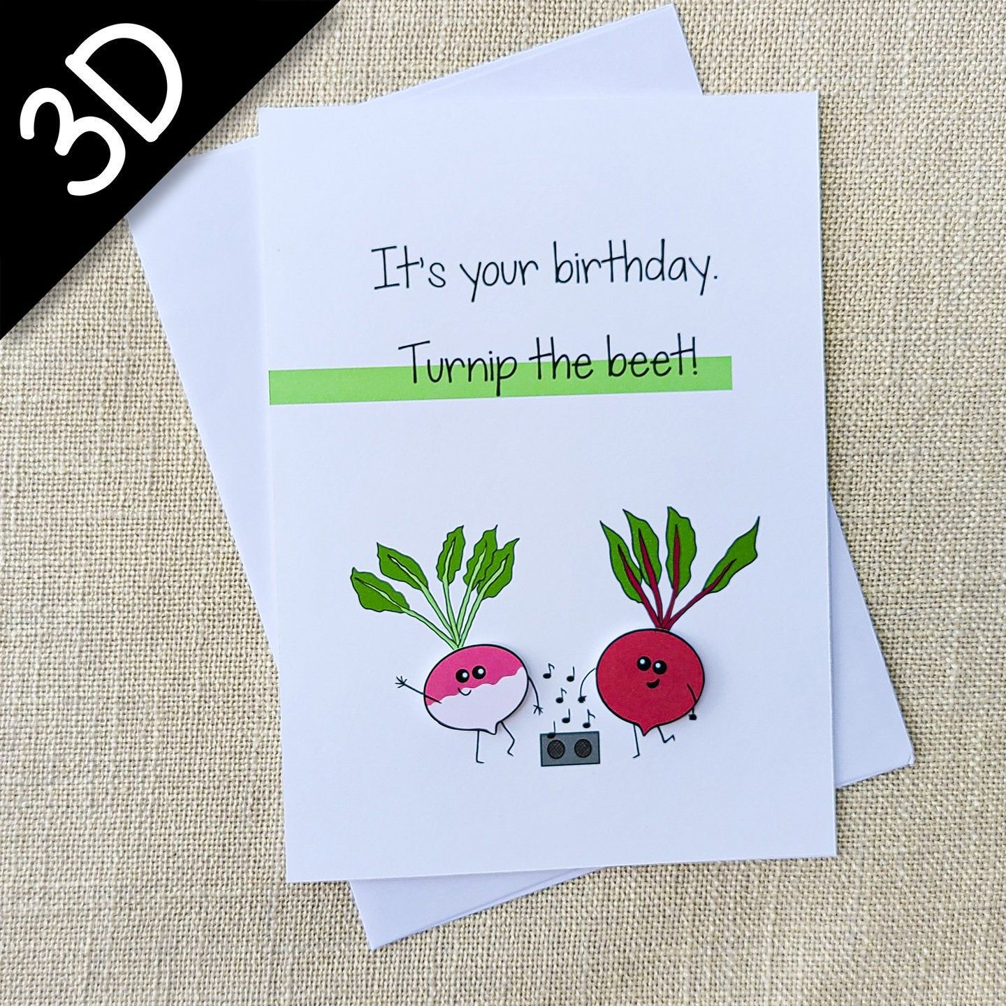 Funny Greeting Card All Occasion Card Cheeky Greeting Card Etsy Birthday Cards For Friends Funniest Valentines Cards Funny Birthday Cards