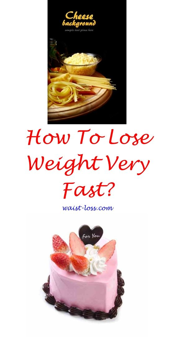 lose weight fast calgary