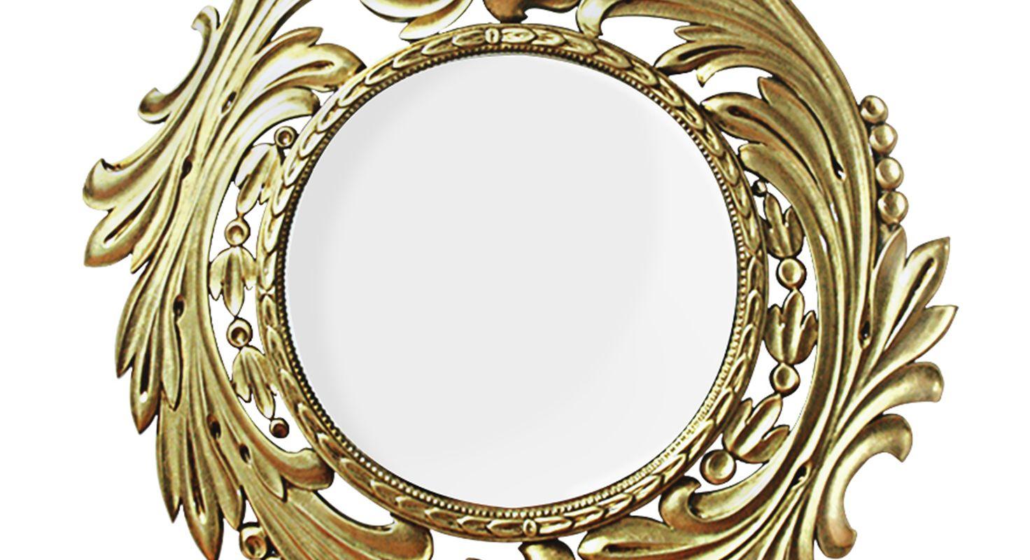 Evora Modern Floor Mirror By Malabar Pinterest Modern Floor