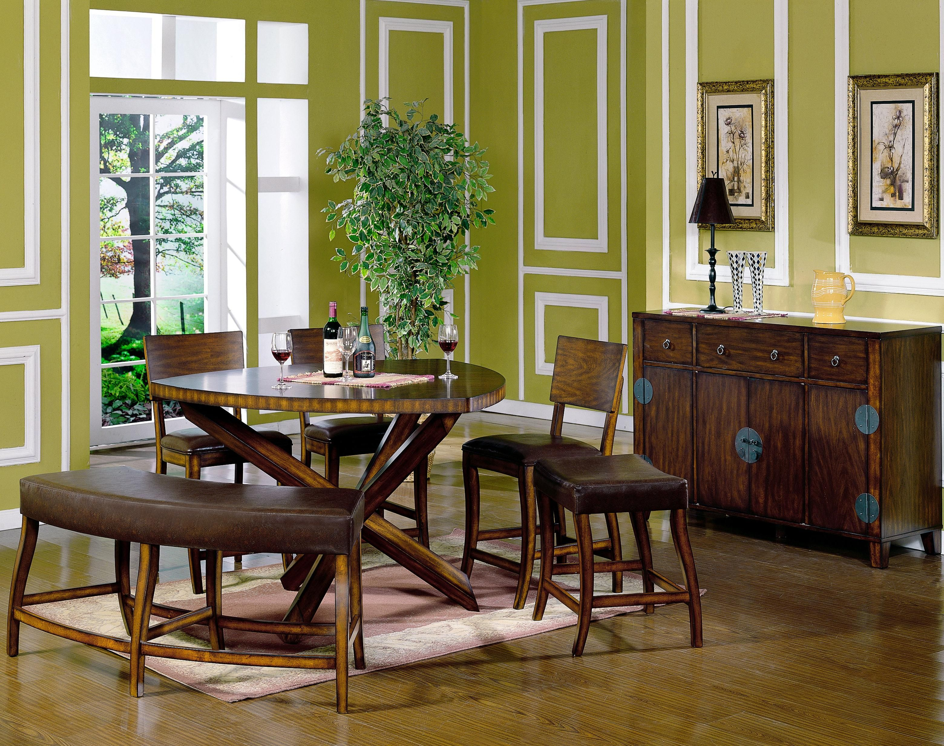 Green Dining Room Ideas Terrys Fabrics Blog Blue And  Home Design Amusing Green Dining Room Walls Design Decoration