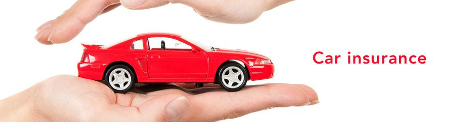 Car Insurance Quotes Pa Inspiration Book Of Pennsylvania Auto Insurance Quote Better  News To Go 2 . Inspiration Design