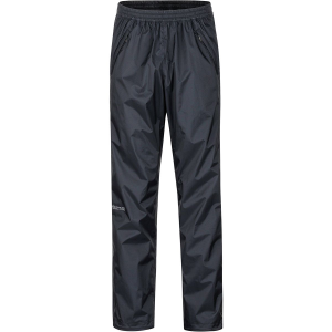 Photo of Marmot PreCip Eco Full-Zip Pant – Men's