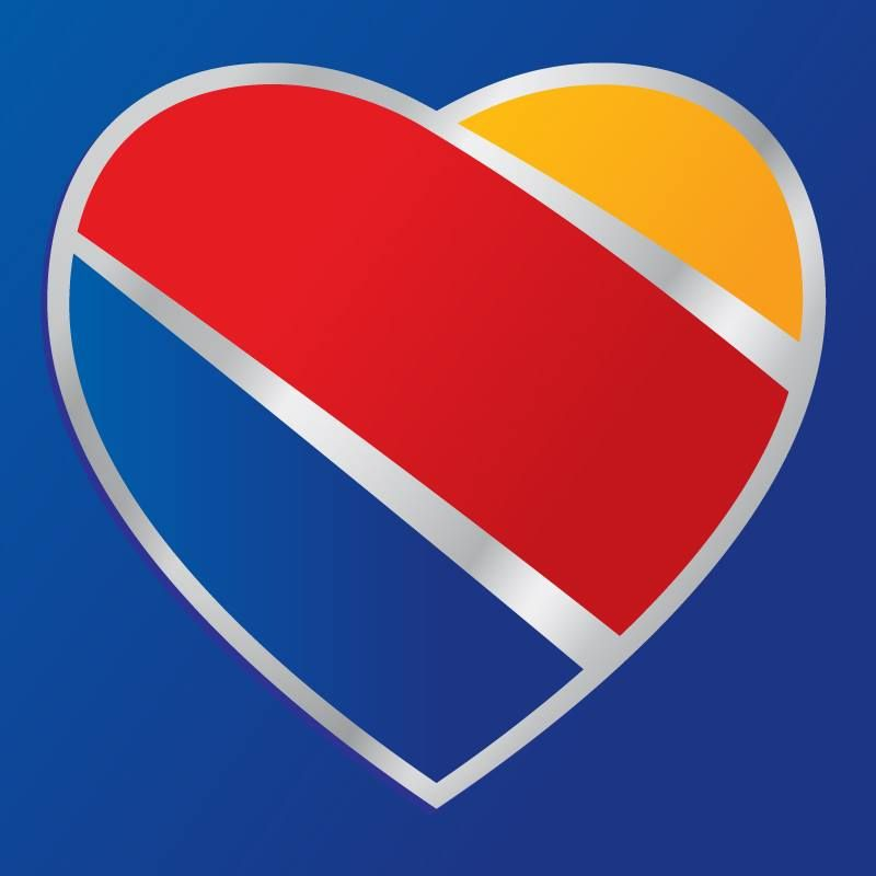 A LUV Story from SouthWest Airlines Brand Stories