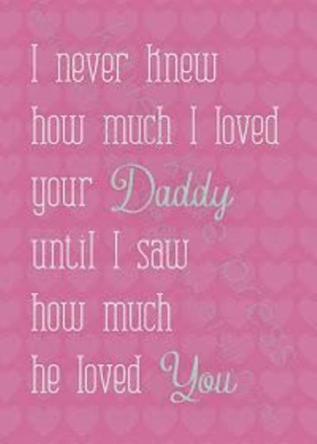 happy fathers day messages to my husband who is a dad of my kids loving quotes for daddy who has been my hero role model strength inspiration and