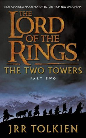 a synopsis of the book the lord of the rings by jrr tolkien A new book based on jrr tolkien's notes and unfinished manuscripts has just been published, the fall of arthur primarily, it's based on tolkien's unfinished lo.