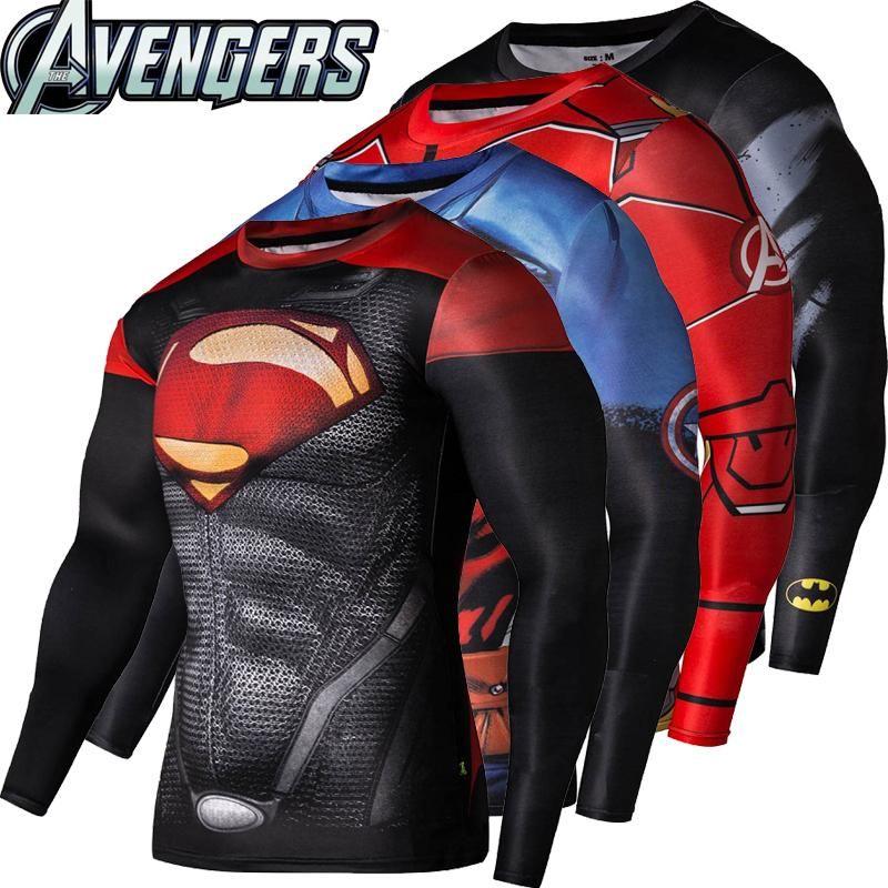 Superman Captain America Batman Spiderman Iron Man Sport tshirt  $19.98 and FREE shipping  Get it here --> https://www.herouni.com/product/superman-captain-america-batman-spiderman-iron-man-sport-tshirt/  #superhero #geek #geekculture #marvel #dccomics #superman #batman #spiderman #ironman #deadpool #memes