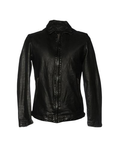 47c9526b1 FREAKY NATION Men's Jacket Black M INT | Products | Jackets, Leather ...