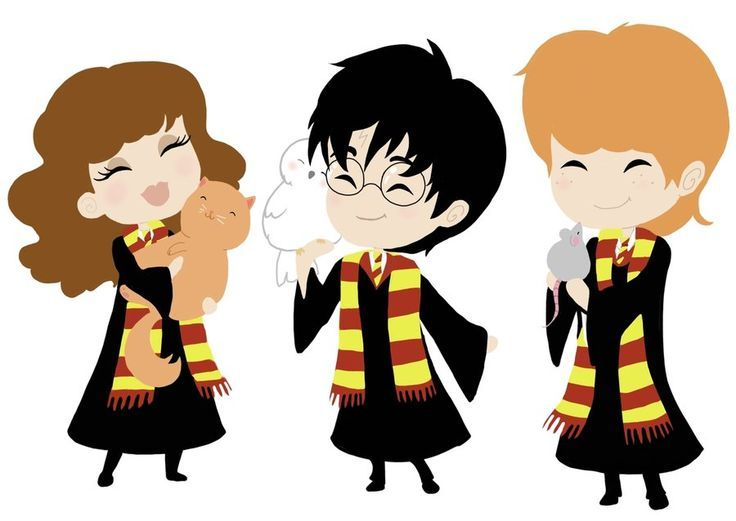 harry potter free clipart cliparts and others art inspiration 5 rh pinterest com harry potter clip art free download harry potter clip art borders