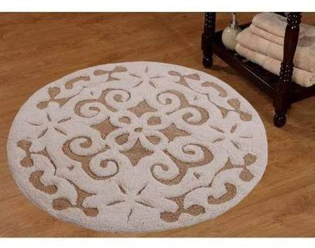 Home Products Bath Rugs Rugs Kitchen Area Rugs