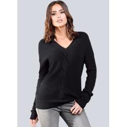 Photo of Pullover, Alba Moda Alba ModaAlba Moda, #Alba #Moda #ModaAlba #Pullover