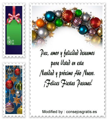 Buscar dedicatorias para enviar en navidad empresariales - Videos de navidad para enviar ...