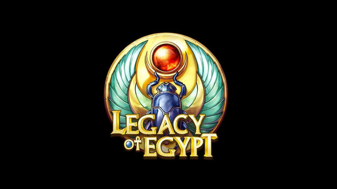 Begriff Beim Pharao Spiel