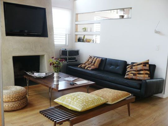 Living Rooms Without Rugs Living Room Without Rug Living Room Design Inspiration Small Living Rooms