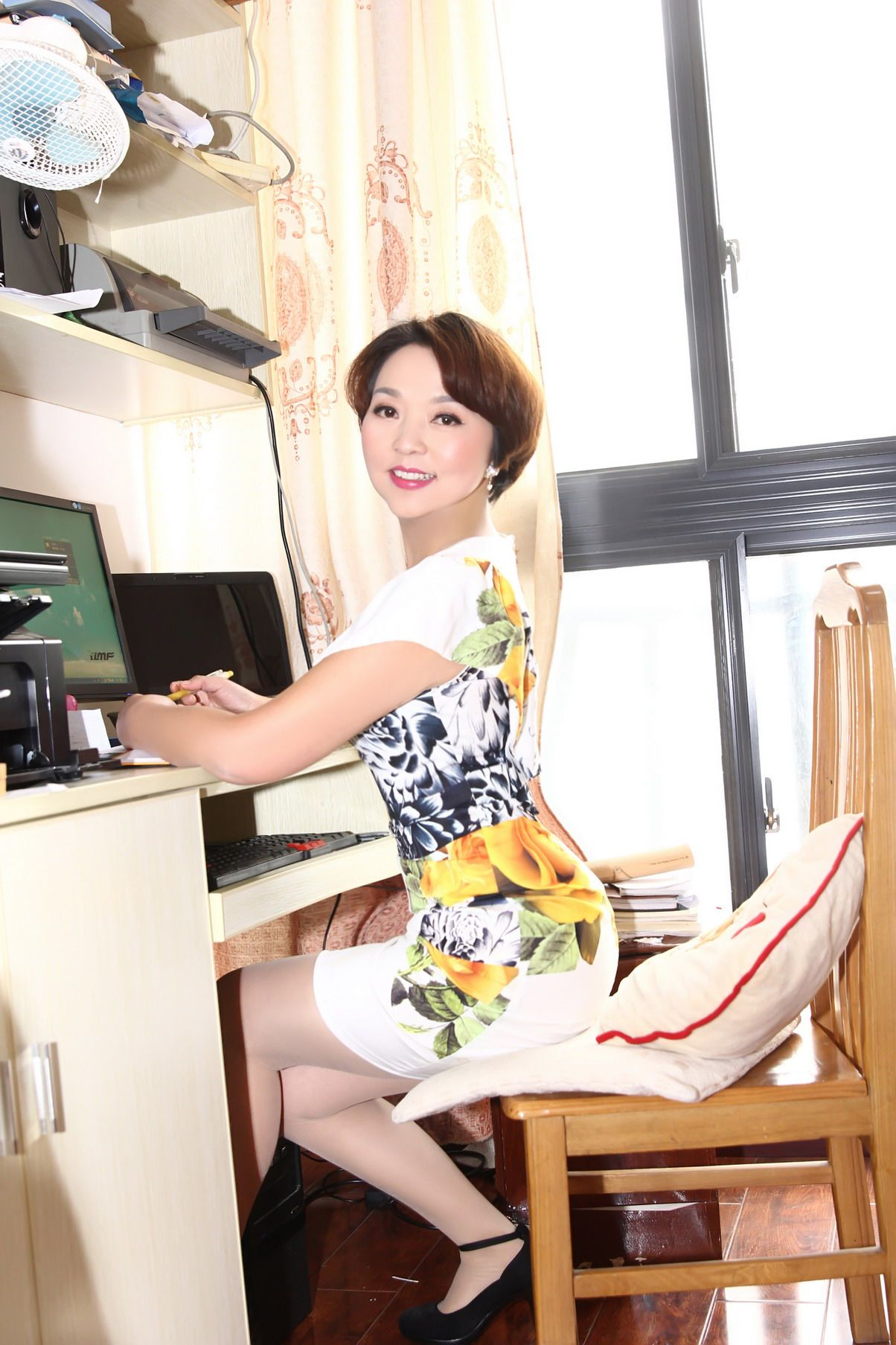 Asien single frauen