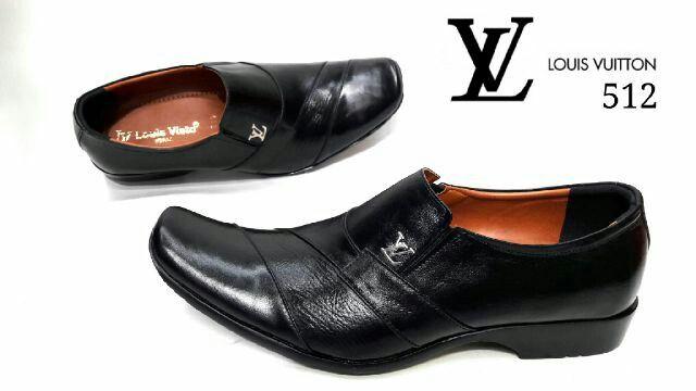Louis Vuitton Idr 280 000 Size 39 40 41 42 43 44 45 Gentleman This