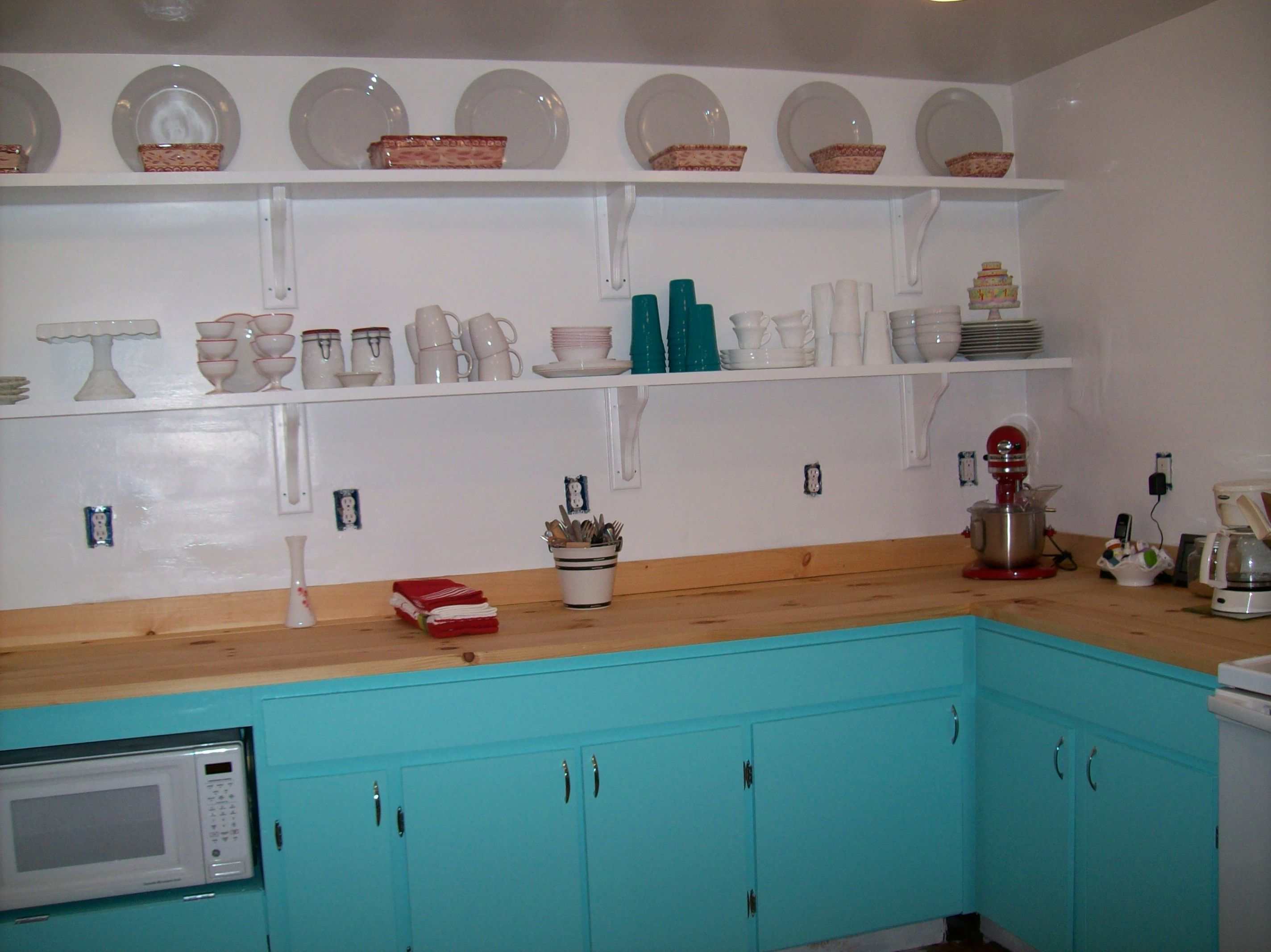 Reuse Kitchen Cabinets Salvaged Kitchen Cabinets For Sale