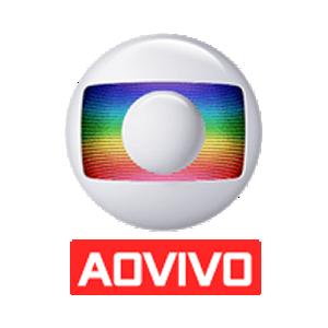 Assistir Tbm Globo Ao Vivo Hd Assistir Tv Online Gratis Globo Ao Vivo Globo Ao Vivo Hd Tv Globo Online