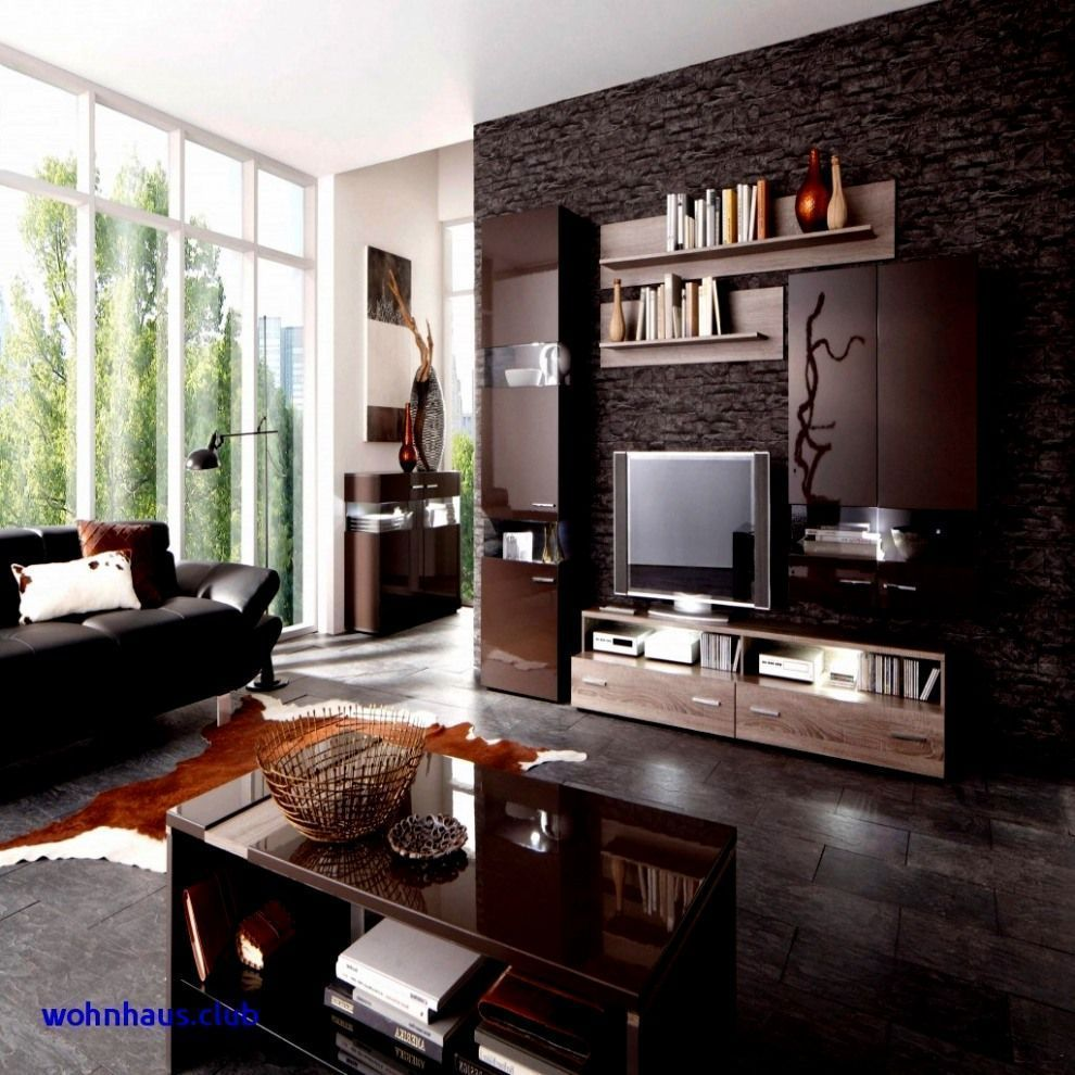 Wandfarbe Wohnzimmer Ideen Wandfarbe Ideen Wohnzimmer Dunkler Boden Welche Wand Wandfarbe In 2020 Living Room Without Coffee Table Living Room Modern Modern Room