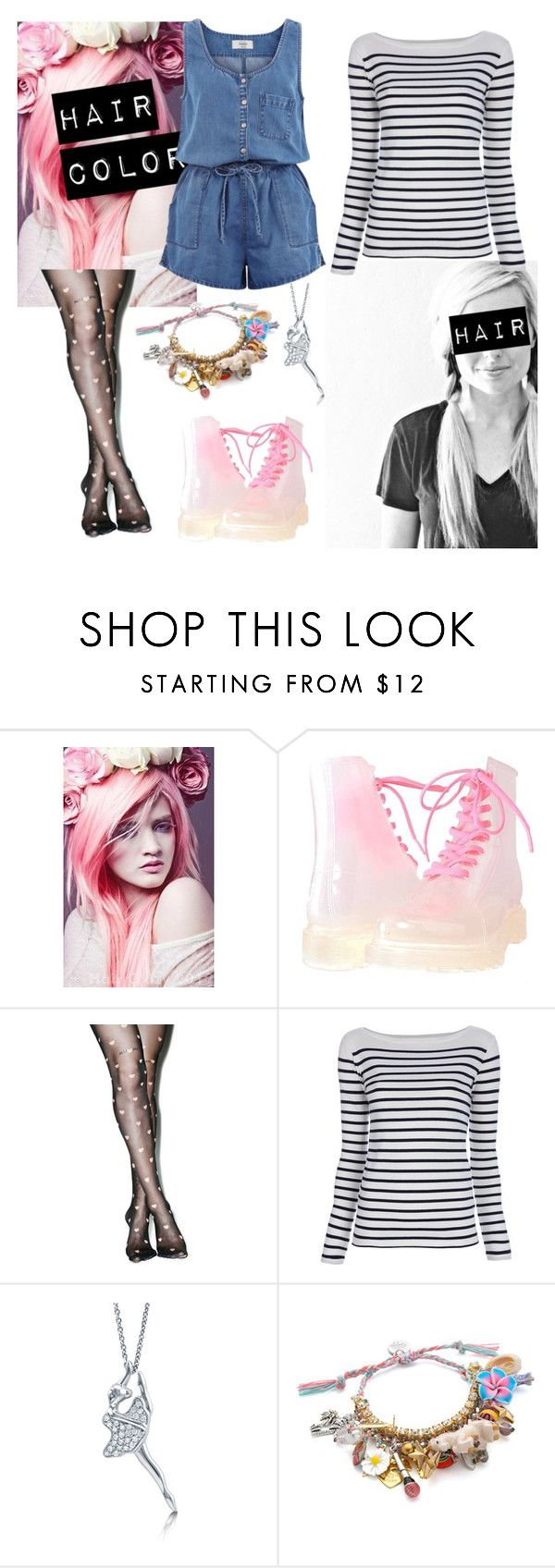 """New Character"" by shaybot12 ❤ liked on Polyvore featuring Sugarbaby, Ralph Lauren, BERRICLE, Venessa Arizaga and New Look"