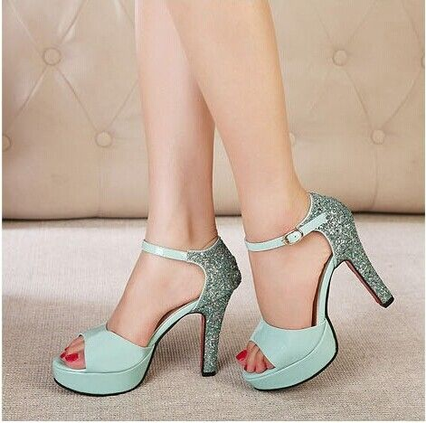 ac908a7f9c26 Cheap sandal thailand