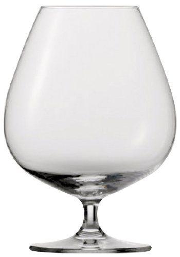Schott  Zwiesel 29.8-Ounce Cognac Tritan Crystal Glass, XX-Large, Set of 6 Schott Zwiesel http://www.amazon.com/dp/B00ADR5JY2/ref=cm_sw_r_pi_dp_Qj6Aub0F95RY7