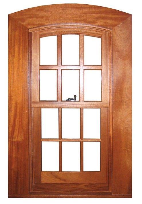 Designs Wood Windows Keeping Your Wooden Window Frames Last Long