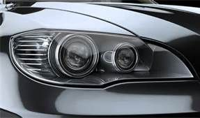 car headlight close - Bing Images