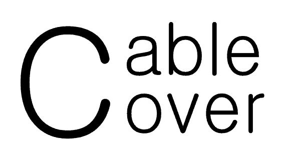 Cache Cables Esthetique Pour Facades De Batiments Cable Cover Cache Cable Produit Esthetique Esthetique