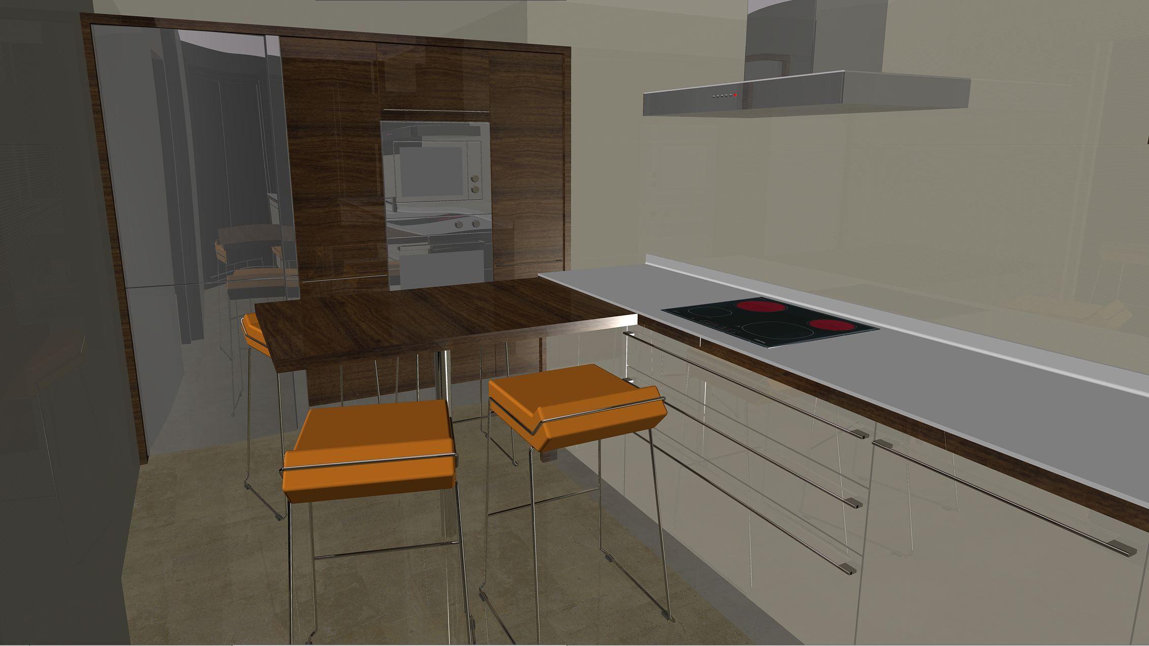 Fantástico Ikea Cocina Guía Del Usuario Planificador Elaboración ...