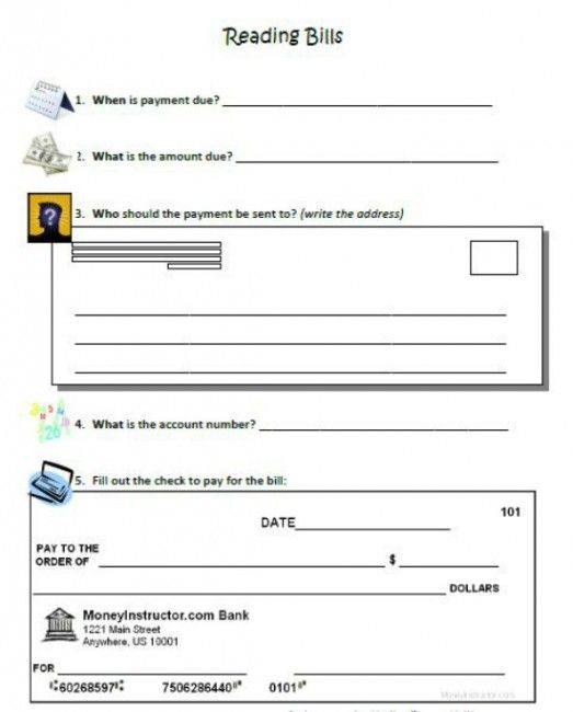 Interpreting Text And Visuals Worksheet Answers 007 - Interpreting Text And Visuals Worksheet Answers
