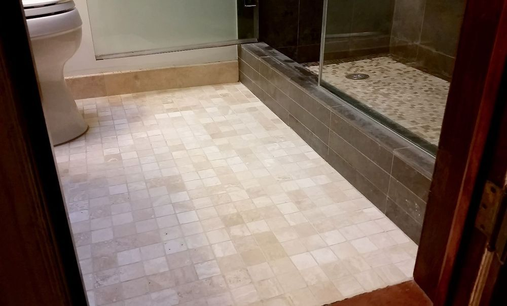 Use dish soap for a bathroom trick that will save you money pinterest