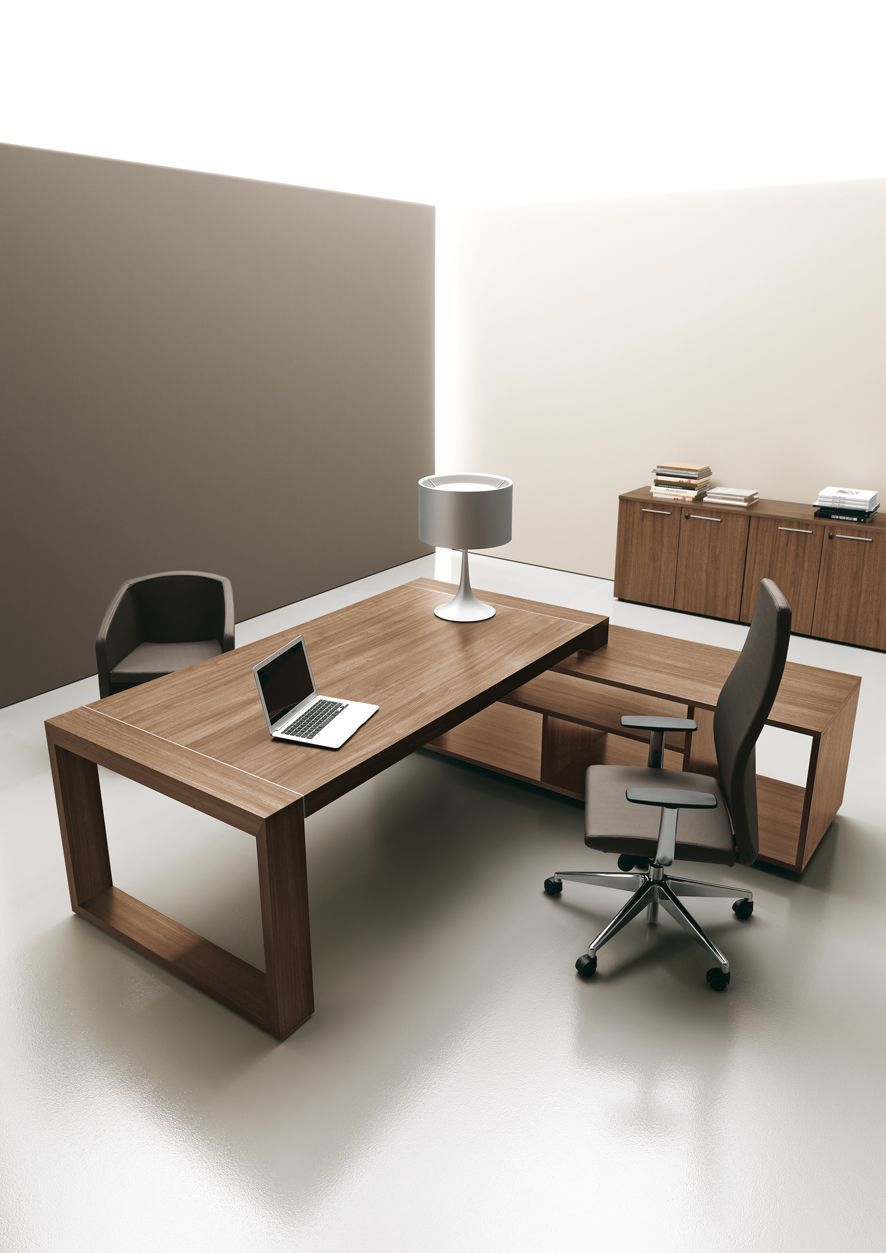 Office Decor Professional Interior Design Is Completely Important For Your Home Whether You C Office Table Design Office Furniture Design Modern Office Design