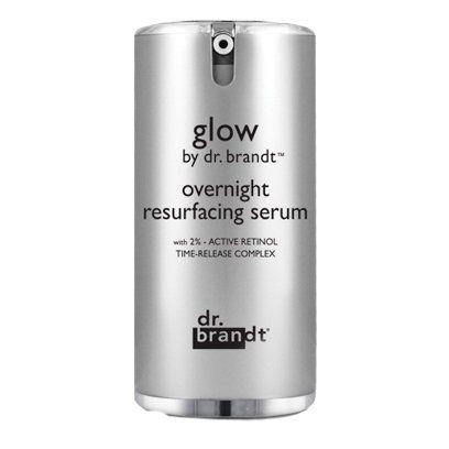 Dr Brandt, Retinol, 10 Best, Beauty