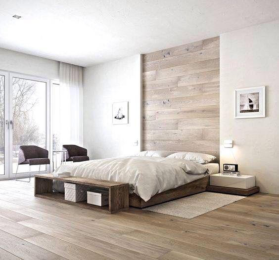 Pin by Svetlana Kolesnikova on Bedroom Pinterest Bedrooms, Room