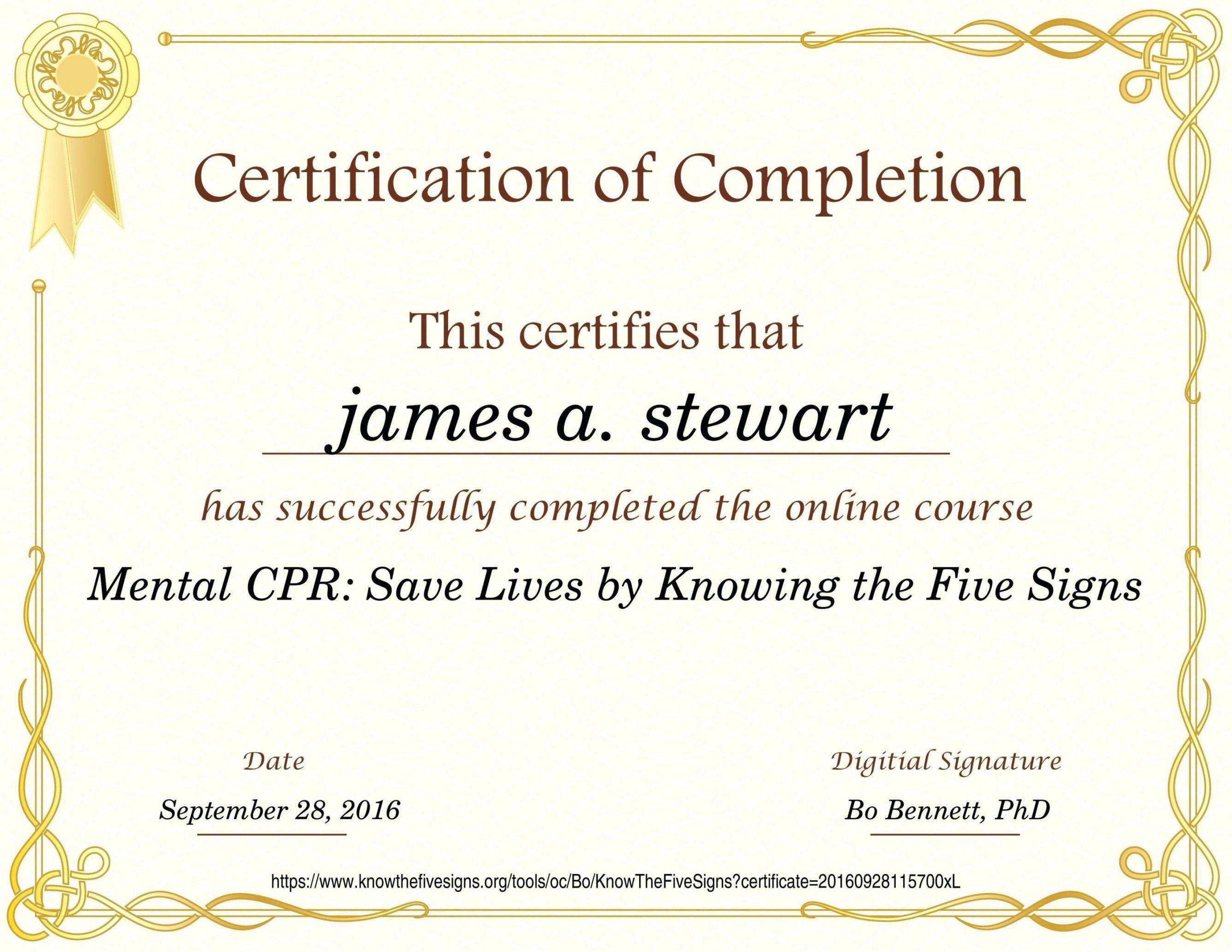 Certificate Of Honorary Membership Template In 2020 Certificate