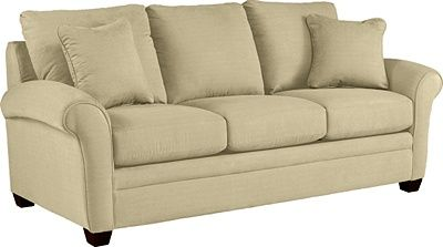 Natalie Sofa By La Z Boy For The Home Sofa Furniture