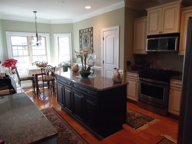 Frank Betz Associates Inc Sullivan Floor Plan 156 Blackwater Drive House Plans With Photos Home Renovation Sweet Home