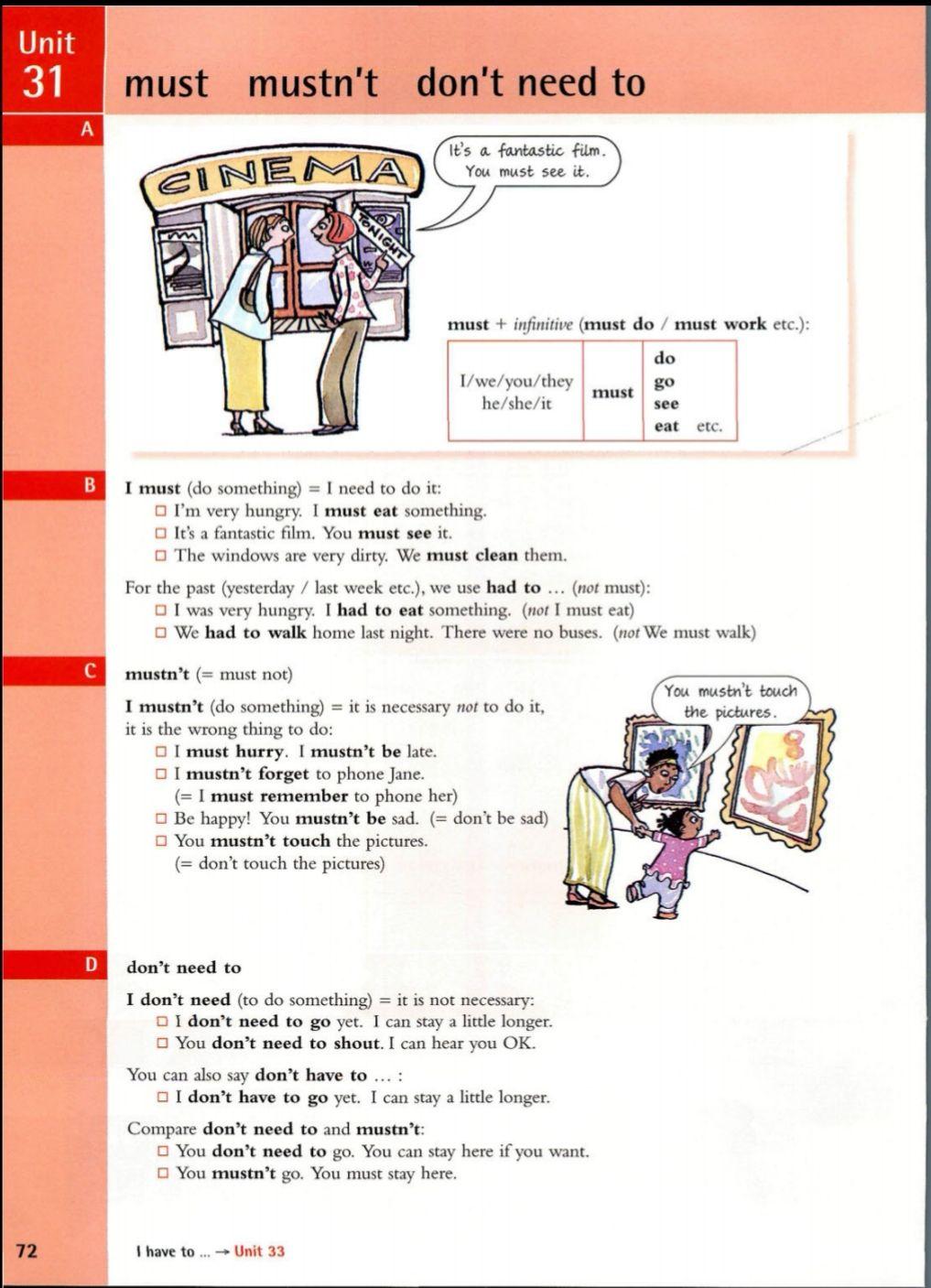 Unit 31 Computer Animation: Langue Anglais, Apprendre L