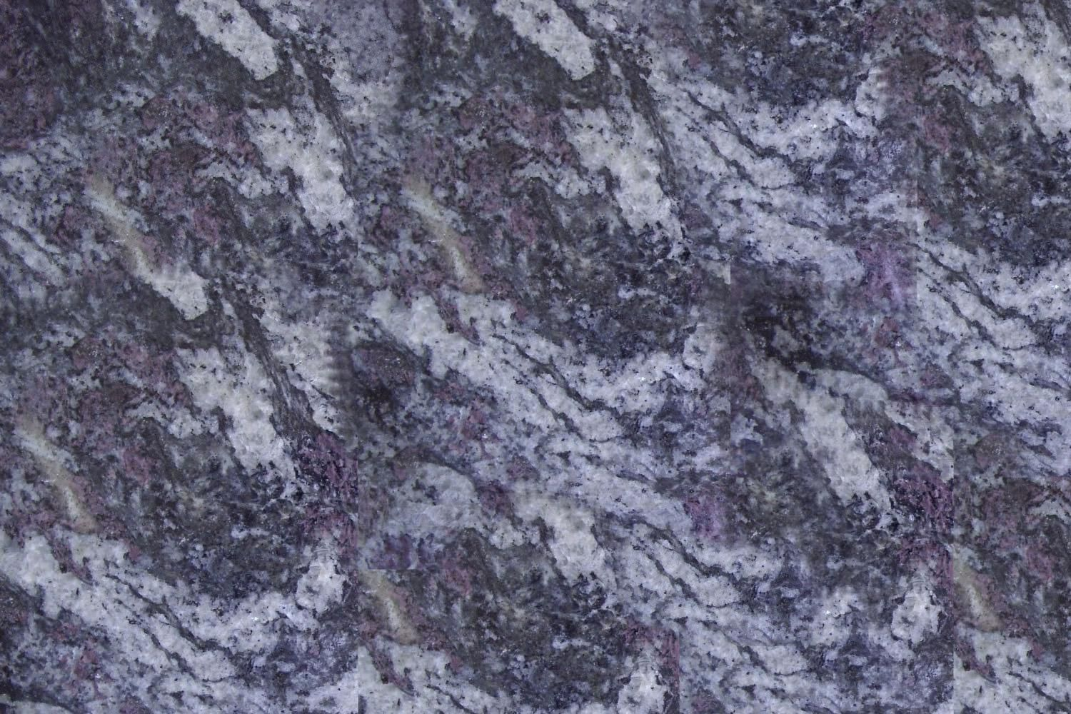 Black Granite Colors Landscaping Granite Countertops Colors