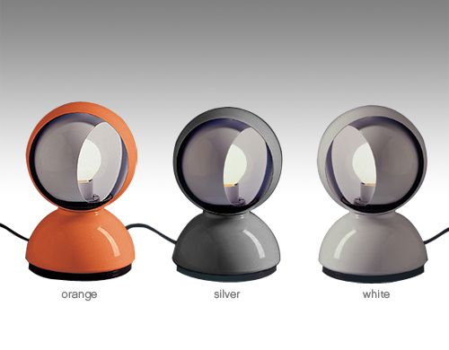 Eclisse table lamp artimede lighting pinterest lights desk eclisse table lamp artimede aloadofball Image collections
