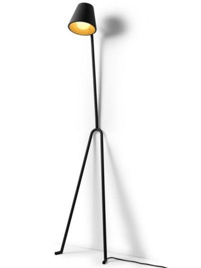 Lampe Manana par Marie Louise Gustafsson